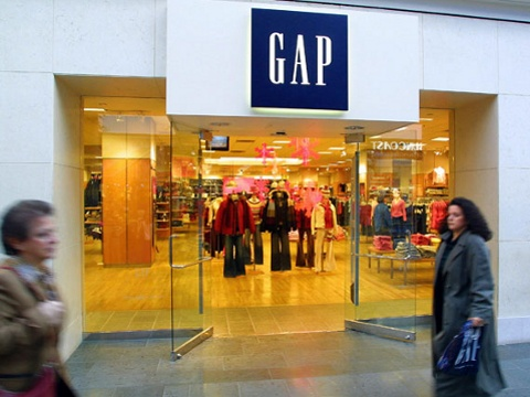 Gap Report Outlines Issues With Sourcing in Myanmar