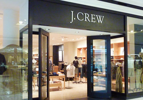 10923ad018 So How Much is J.Crew Really Worth  – Sourcing Journal