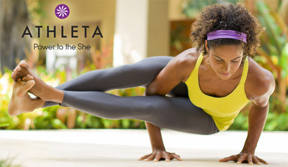 Save big on stylish workout clothes with coupon codes and deals from Athleta. Click on Groupon's Coupons page to save money and time and find the best deals when shopping for workout tanks, tights, or tees online or in-store/5(8).