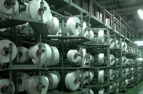 Toray Acquires Italian Carbon Fiber Fabric Business