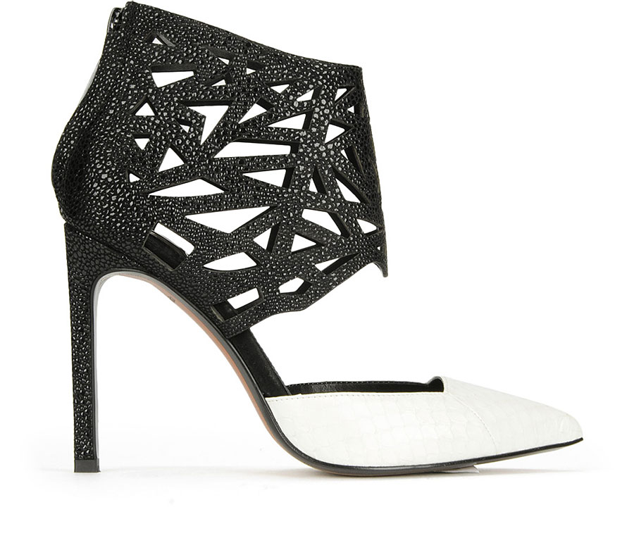 a8dc15b7a87 Steve Madden Overtakes Dolce Vita – Sourcing Journal