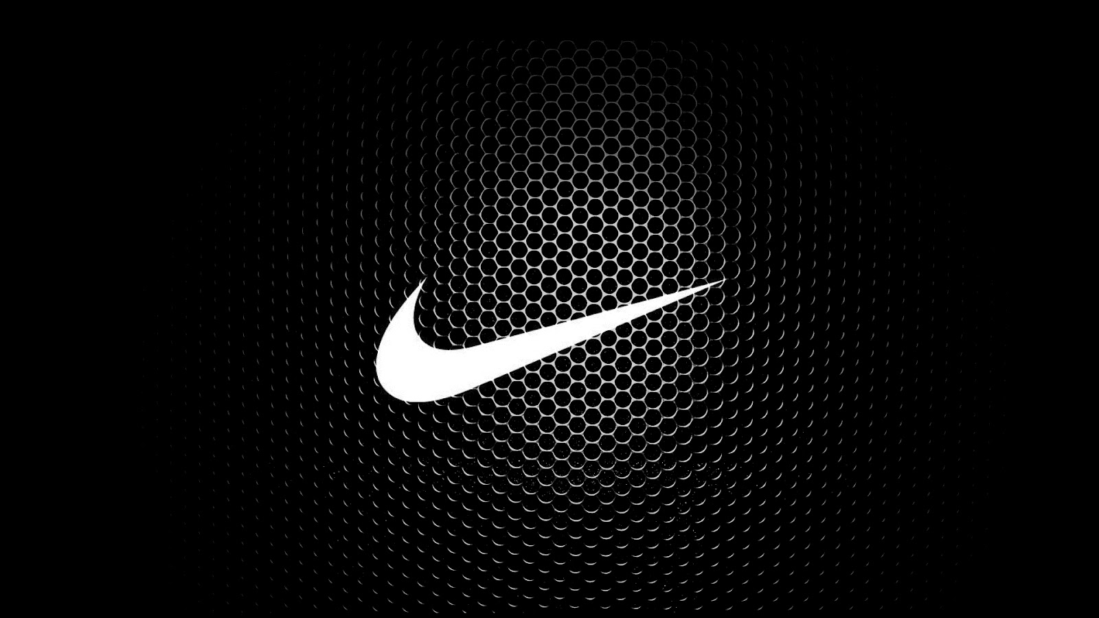 Nike Swoosh Wallpapers: Nike And Juniper Networks To Create Cloud Data Center