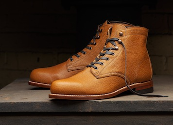 2c44ecfcdaf This Week in Footwear: Wolverine, Adidas and Timberland – Sourcing ...
