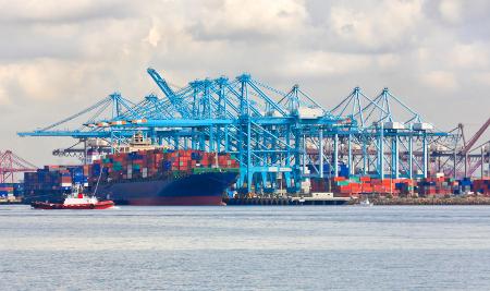 imports emissions