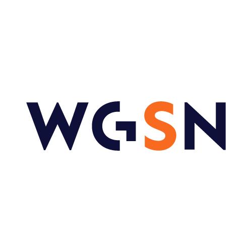 WGSN Unveils Autumn Winter  18 Trends – Sourcing Journal 65566b2189ca6