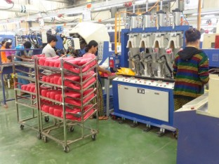 Preocupado Dependencia temporal  Adidas to Source in Myanmar – Sourcing Journal