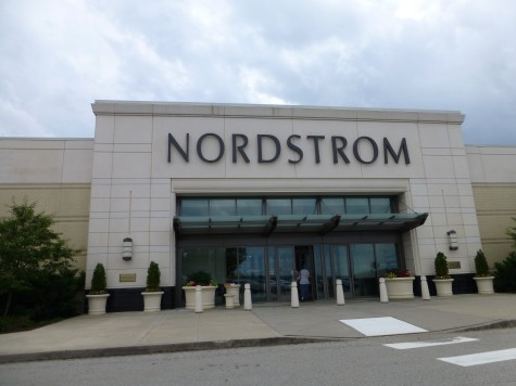 Nordstrom rejects buyout deal from Nordstrom family