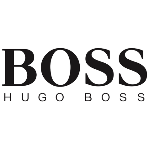 112858 together with Hugo Boss Urged Address Workers Rights Violation Claims Ll also Insurance Humor furthermore Key Letter Mail Holder Organizer Wall Mount Mag  Rack White in addition FLOWER MONOGRAM LETTER W BLACK LETTERHEAD TEMPLATE. on address a business letter