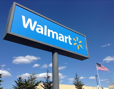 Walmart Job Cuts Reach 1,000 – Sourcing Journal