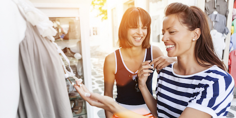 New Study Reveals What Really Drives Consumers to Buy