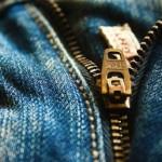 EU Lowers Retaliatory Tariffs on Jeans Made in US