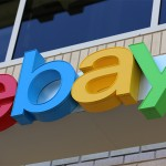 EBay Challenges Amazon Prime With $22 Expedited Shipping Service