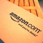 Poll: US Consumers Prefer Amazon for Holiday Shopping