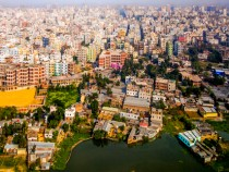 New Report Says Bangladesh May Not Be Rife With Subcontracting