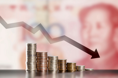 What the Chinese Yuan Devaluation Means for Apparel Brands ...