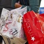 Black Friday's Bleak Outlook: 57% Holiday Shoppers Already Started Spending