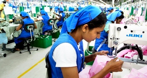 Country Profile: Sourcing in Mauritius – Sourcing Journal