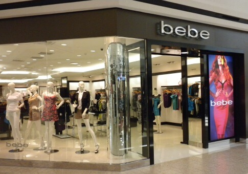 Yahoo! Shopping is the best place to comparison shop for 2 Bebe Clothing. Compare products, compare prices, read reviews and merchant ratings.