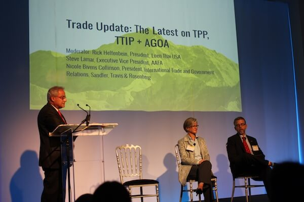 TPP: Where It Is, What it Means and Why It Matters ...