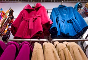 Womenswear Price Deflation Drives Apparel CPI Down for Fifteenth Straight Month