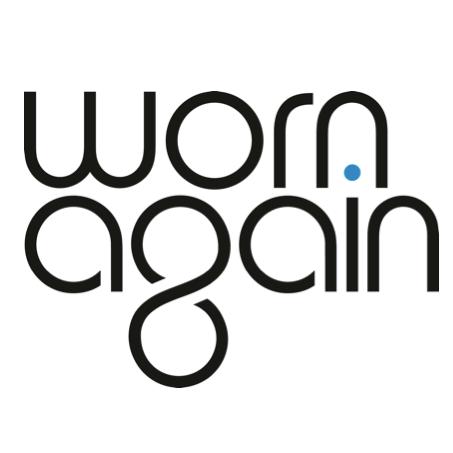 Worn Again