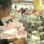Madagascar Flourishes on AGOA Renewal, Factories Double Capacity to Accommodate Export Growth