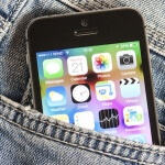 For Retail Apps, Beating the Uninstall is the Holy Grail