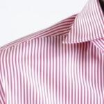 This Custom Shirt Company Hit its Kickstarter Goal in Less than 16 Hours