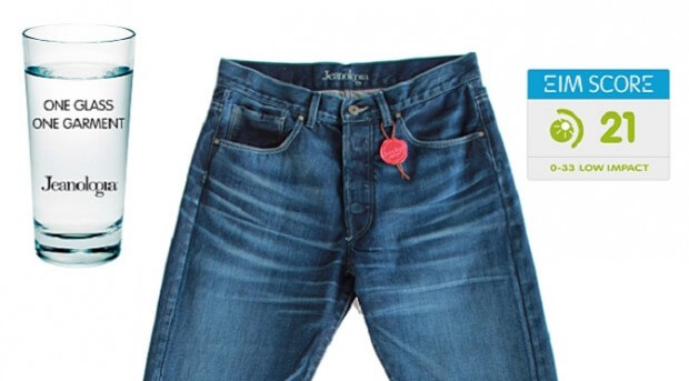 Year in Review: 6 Ways Denim Became More Sustainable in ...