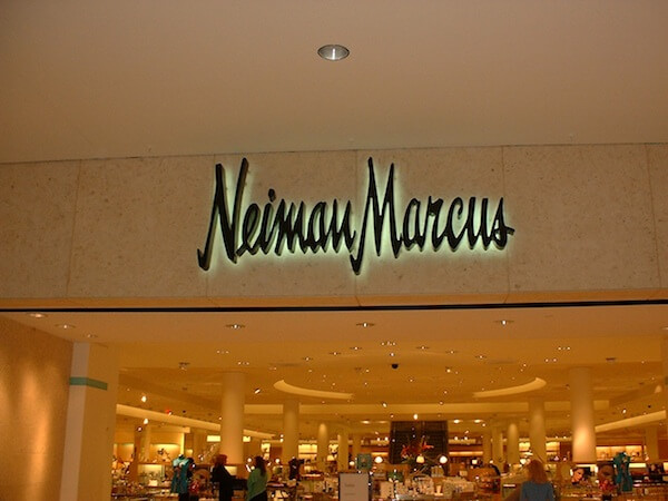 Offers Related To Neiman Marcus Coupon