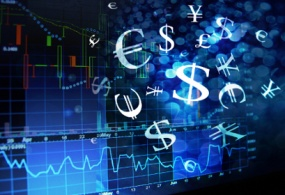 Currency Brief: Dollar Rises 9.3% in 2015, Euro Falls 11.5%