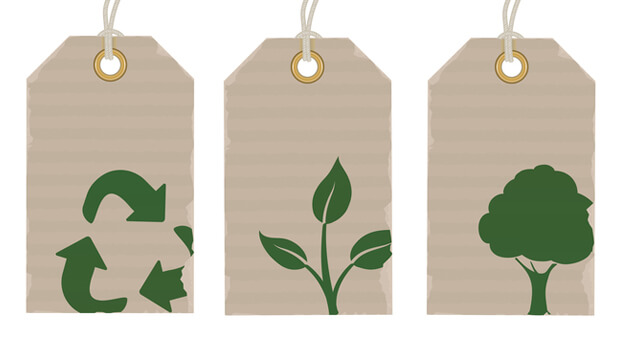 The Top 7 Sustainability Trends Coming Out of Textile