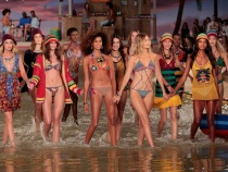 Mexico Means Big Business for Calvin Klein and Tommy Hilfiger