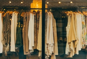 Apparel Imports Slow in January but Vietnam Continues to Gain Ground