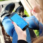 Retail, Supply Chain Industries Report Poor Mobile User Experience