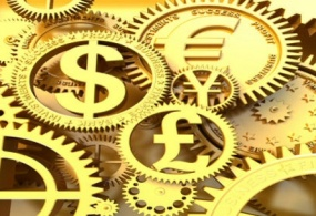 Currency Brief: Dollar Slips in February Against Major Apparel Currencies