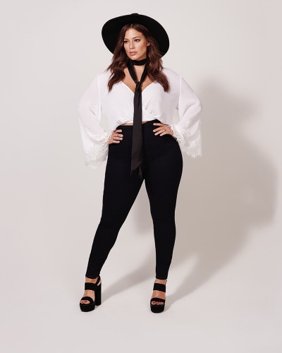 Forever-21-Plus-Size-Spring-2016-Campaign01