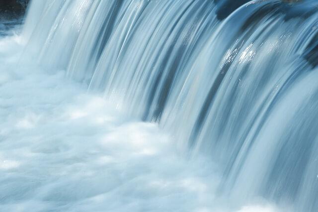 water pixabay