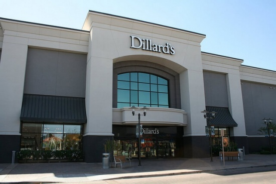 reviews from Dillard's, Inc. employees about Dillard's, Inc. culture, salaries, benefits, work-life balance, management, job security, and more/5(K).