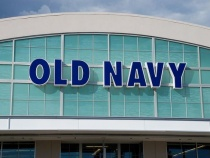 Gap Closing All Old Navy Stores in Japan