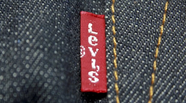 levi strauss co global sourcing In 1853, levi strauss opened a dry goods company in san francisco and levi strauss & co was born learn more about one of the world's largest global leaders in jeans.