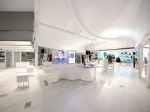 Meet the Century 21 Store of the Future