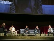 Denim Leaders Discuss Sustainability at Copenhagen Fashion Summit