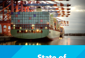 State of Trade 2016: Costs, Logistics and Faster Fashion Among Top Concerns for Sourcing