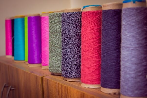 Innovative Bangladesh Manufacturer Makes Low Cost Recycled