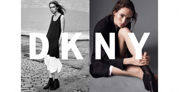 DKNY Donna Karan International
