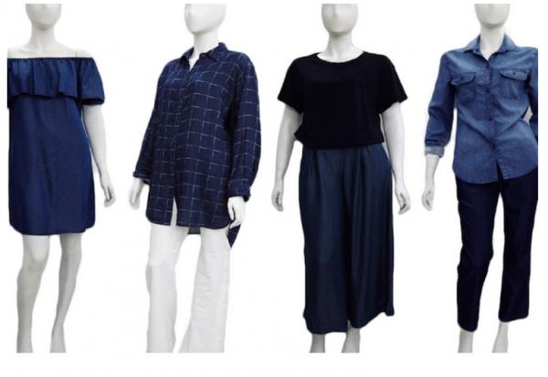 Taiwan Business Dress