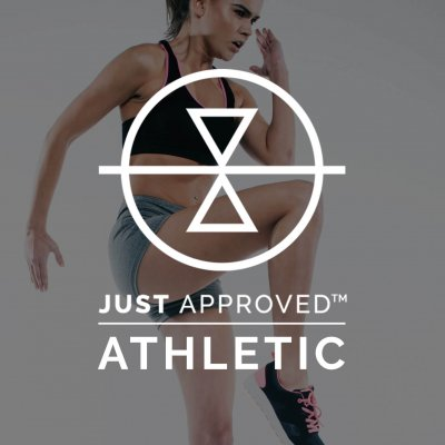 Project Just Athletic Wear