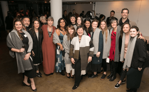 Brooklyn Fashion Design Accelerator To Close Shop After Five Years Sourcing Journal