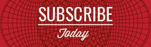 ct_subscribenow